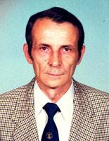 09.12.2013 - Prof.dr. Gheorghe Udubaşa - 75 de ani